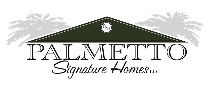 Palmetto Signature Homes